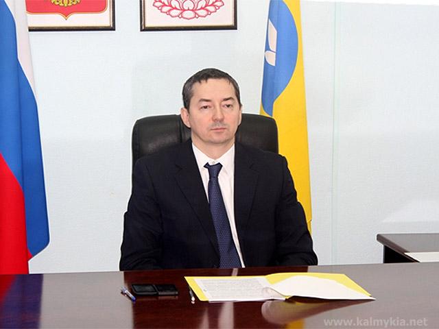 Igor Zotov
