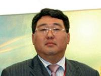 Vladimir Sengleev